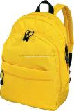 Sac de toile de mode, sac à dos, sacs d'école avec la qualité