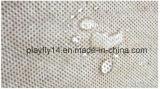 Tetto impermeabile respirabile Memebrane (F-120) della membrana di riflessione di Playfly