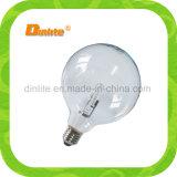 Lampadina dell'alogeno economizzatore d'energia di G45 B22 28W