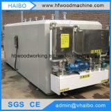 10 Cbm Bauholz-Trockner-Maschine mit ISO/Ce