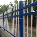 Rete fissa d'acciaio dello zinco/rete fissa d'acciaio galvanizzata