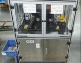 Conmutador directo del motor de la C.C. de la venta de la fábrica para eléctrico