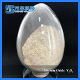 Polvo de pulido de óxido de cerio para el vidrio