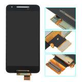 LGの関連5X H790 H791スクリーンアセンブリのためのLCD表示のタッチ画面