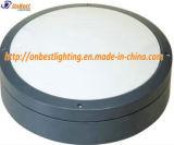 IP65の良質LED軽い30W LEDの壁ライト