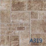 mattonelle di pavimento di ceramica di superficie del Matt di nuovo disegno 300X300