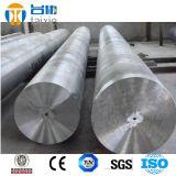 ASTM 5052 Het Automatische 5A02 Blad van uitstekende kwaliteit van het Aluminium