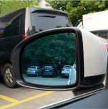 Espelho para o carro, espelho da boa qualidade do lado do carro elétrico