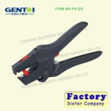 Terminals Energy Saving Ratchet Crimping Tools