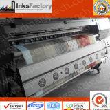 """принтеры тканья 1.8m/1.6m (64 """" и 72 """", 1.52m, 1.8m)"""