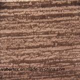 Tessuto domestico tinto del sofà della tappezzeria della tessile dell'alto peso