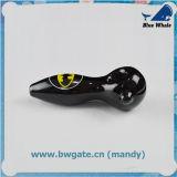 Handmade a forma di del Figurine Bw1-001 altri tubi liberi del fumo di vetro delle proprietà