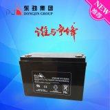 батарея UPS 6FM100 (12V100AH) Dongjin безуходная перезаряжаемые