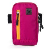 Casella del sacchetto del bracciale del telefono della manopola per i corridori (BF151091)
