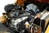 3.0Ton HUAHE Gasoline/LPG conjuguent le chariot gerbeur d'essence (HH30Z-K5-GL)