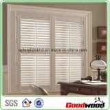Деревянное окно Shutters тень (SGD-S-5124)