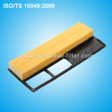 PU Filtre à air pour 16546V0100