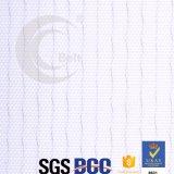 Конвейерная PVC на обрабатывать табака 4.5mm