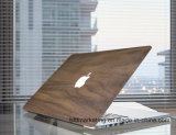 """Естественное деревянное аргументы за MacBook 11 """" 13 """" 15 """""""