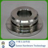 OEM Niet genormaliseerde Hoge Precisie CNC die Machinaal bewerkt/Componenten machinaal bewerken