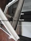 Ventana de ventana de aluminio