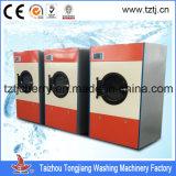 Il CE automatico dell'essiccatore di caduta dell'asciugatrice (SWA801-15/150) approvato & lo SGS hanno verificato