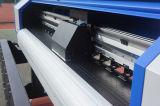 Impressora Ma⪞ Hine/Sublimation/impressora Inkjet/impressora grande formato/Epson 511≃ Cabeças/a maioria de estábulo estável da impressora do Sublimation/Dika&Xuli/More