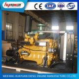 Motore Turbocharged raffreddato ad acqua del cilindro 1800rpm R6105 di Weifang 6