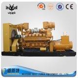 Chinesischer geöffneter Typ Dieselgenerator-Set des Motor-1200kw Jichai