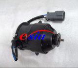 자동 AC 팬 모터 1502년