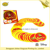 트럼프패 /Board 게임 /Card 게임 또는 교육 장난감