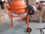 De Machine van de concrete Mixer (cm-140)