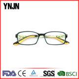 Ce Eyewear рамки промотирования цветастый квадратный для малышей (YJ-G81138)