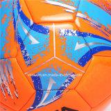Bille de football traditionnelle en bloc considérable de 32 panneaux