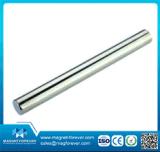 N52 kundenspezifische Größen-Stab-Neodym NdFeB Magneten für Lautsprecher
