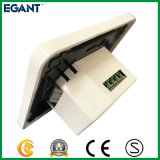 Гнездо USB для вентилятора USB/таблетки/крена/цифровой фотокамера/телефона силы