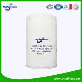 Filtre d'Auto-Oil 4625547 pour l'engine d'Iveco