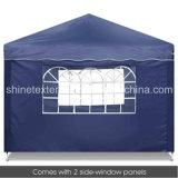 de Openlucht Vouwende Tent van 3X3m met Verwijderbare Volledige Muren