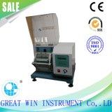 Portatif-Type machine de test de fléchissement unique entière d'en Hoese (GW-005)