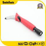 Автомобильная ручка Assist автомобиля стоящей помощи