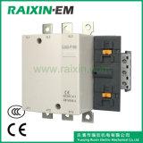 Raixin Cjx2-F150 AC接触器3pの磁気接触器AC-3 380V 75kwの磁気接触器