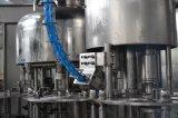Het Vullen van het Water van de fles Machine Cgf883