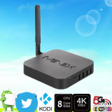 2016 Mais recente Minix Neo Z83 4G 32g Win10 TV Box