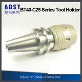 CNC機械のための製粉のツールBt40-C25シリーズバイトホルダー