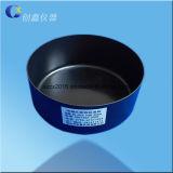 L'essai de l'approvisionnement GB21456 filtre le récipient en acier &Safety d'essai d'essayeur de bac