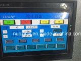 Machines d'impression graphiques de Flexo de 4 couleurs avec l'AP