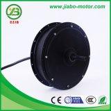 Jb-205-55 1000W / 1500W 36 Volt Motor