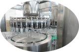Полноавтоматическая вполне малая разлитая по бутылкам выпивая производственная линия разливая по бутылкам завода минеральной вода
