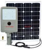 Manuctureシンセンのための太陽LEDの街灯