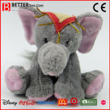 En71 Soft Peluche Toy Peluches Elephant